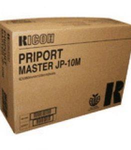 jp10-300x300