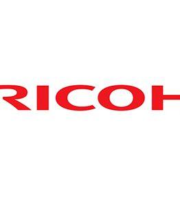 logo_ricoh_
