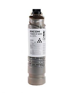 toner-original-ricoh-lanier-sp-8200-sp-8300-savin-820076-D_NQ_NP_300001-MLA20252201548_022015-O