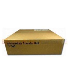 Transfer Unit Type 145